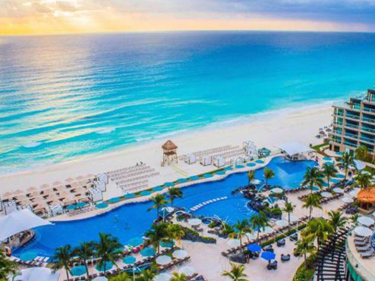 Cheapest Caribbean Destination Punta Cana VS Cancun Jetlaggin - Cheapest caribbean destinations