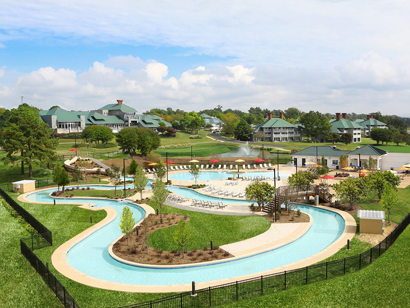 Best Place To Book Hotel Close To Hershey Park