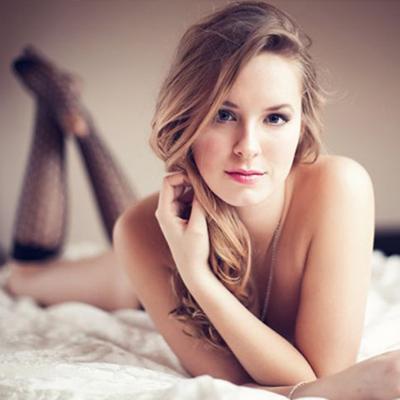 Georgeous women Nude Photos 15